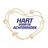 Hart voor Achterhoek